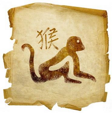 Прогноз на 2016 год по китайскому гороскопу