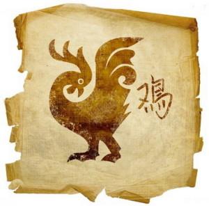 Прогноз на 2017 год по китайскому гороскопу