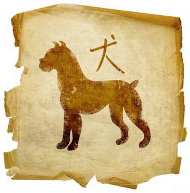 Прогноз на 2018 год по китайскому гороскопу