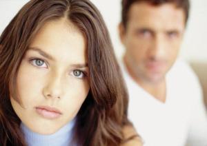 Как узнать, изменяет ли вам ваш мужчина