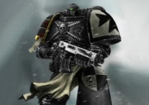 Гороскоп по игре Warhammer 40 000